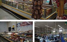 Supermercado COAPIL